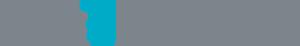 Fine Uploader logo